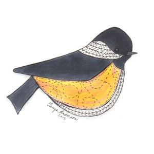 chickadee2