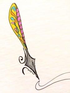 first doodles4