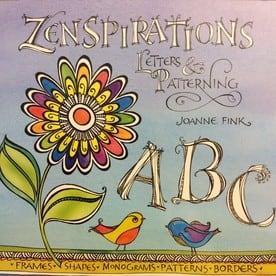 zenspirations cover